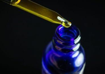 La Universidad de Maryland apuesta por la medicina alternativa y abre un programa de maestría en cannabis