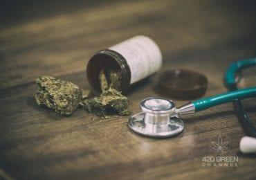 Italia: Cannabis medicinal gratuito para pacientes en Sicilia