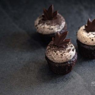 Canadá: Comestibles y bebidas son los productos más vendidos de la industria del cannabis